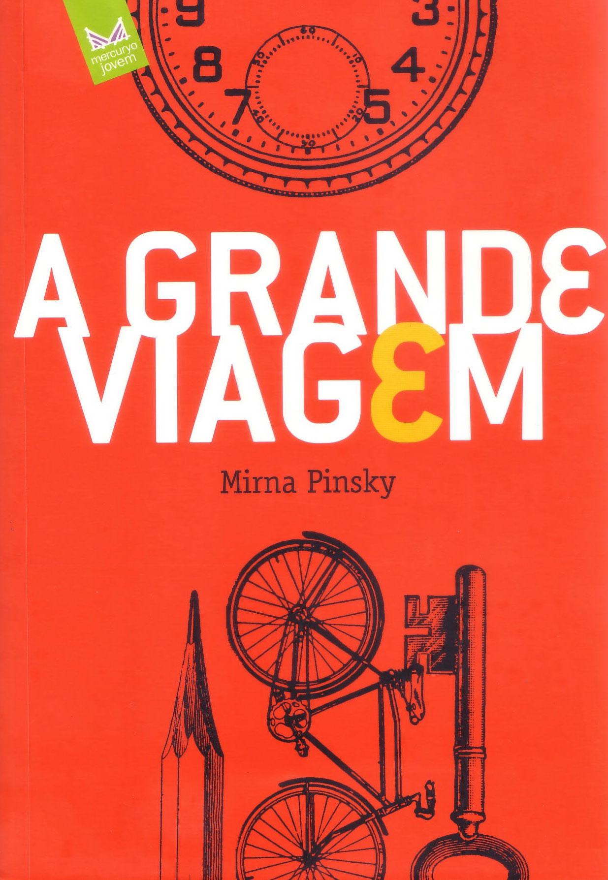 A-GRANDE-VIAGEM