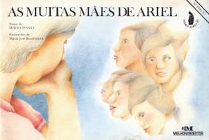 AS-MUITAS-MAES-DE-ARIEL