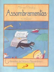 ASSOMBRAMENTOS