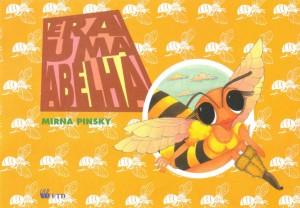 ERA-UMA-ABELHA