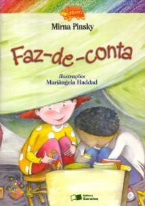FAZ-DE-CONTA