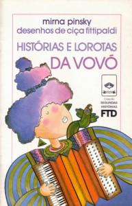 HISTORIAS-E-LOROTAS-DA-VOVO