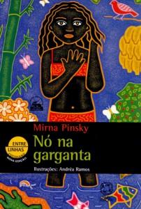 NO-NA-GARGANTA