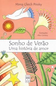 SONHOS-DE-VERAO