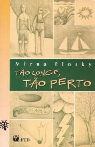TAO-LONGE-TAO-PERTO