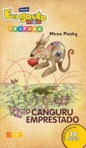 capa_o_canguru_emprestado